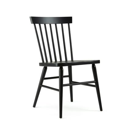 Restaurant Chairs 7