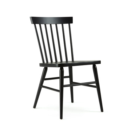 Restaurant Chairs 7