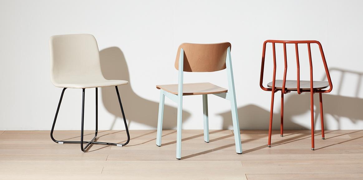 Grand Rapids Chair Company American Made Furniture-5.jpg
