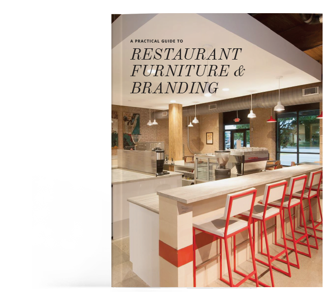 2017-GRC-the-practical-guide-to-restaurant-furniture-and-branding-lp.png