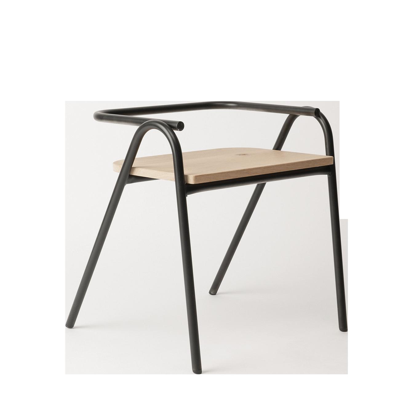 Restaurant Chairs 10