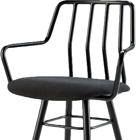 Chair.png