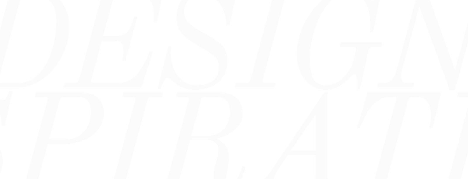 Design-Text-Bg.jpg