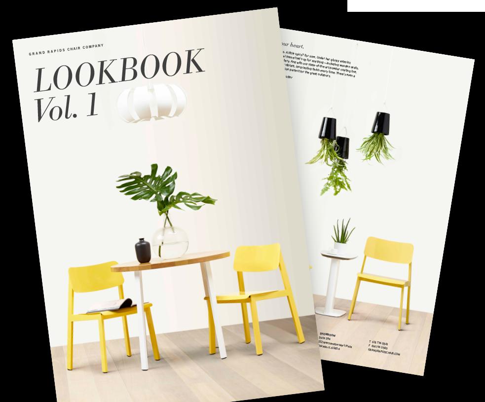 GRChair_Lookbook_Vol1_copy_2.png