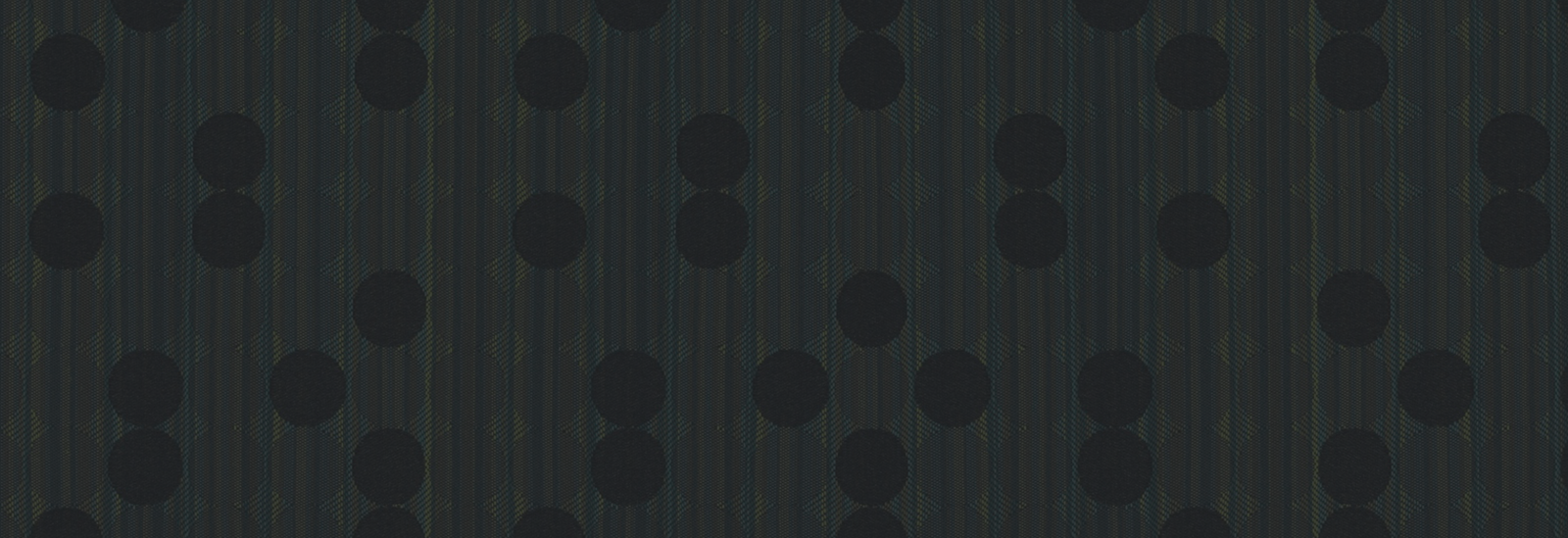 Pattern_Bkrd.png