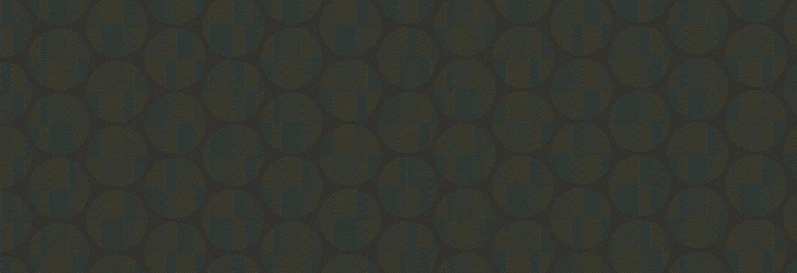Pattern_Bkrd_v2.png