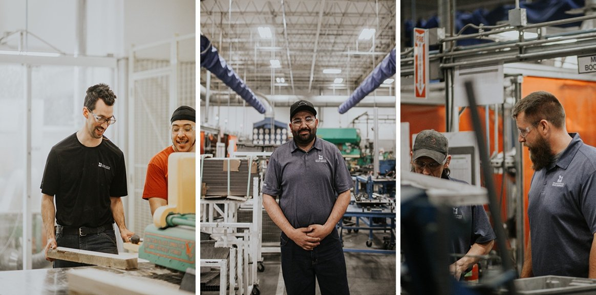 american made furniture by grand rapids chair employees.jpg