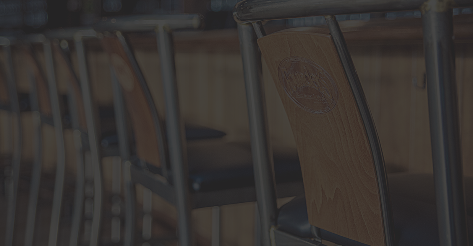 banner-chair.png