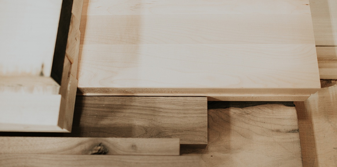 maple used on grand rapids chair company tables.jpg