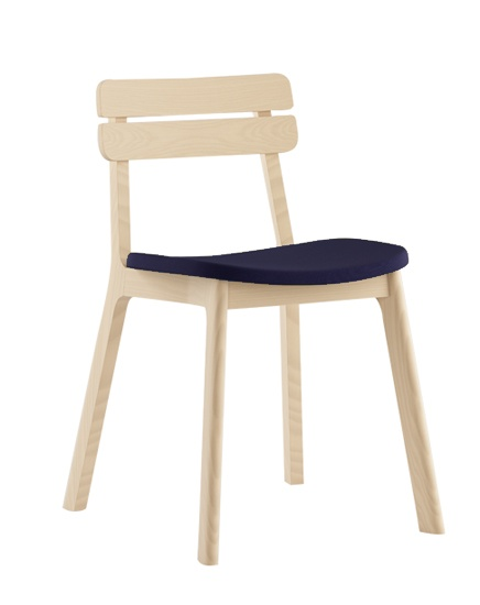 Brooke-Chair_W520.png