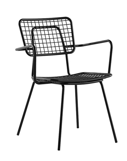 Opla_Armchair_840A.png