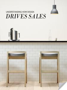 Driving Sales Through Restaurant Design