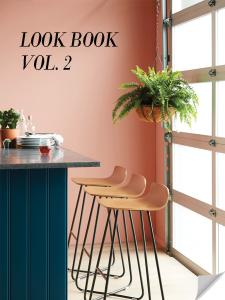 LookBook Vol. 2