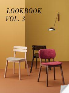 LookBook VOL. 3