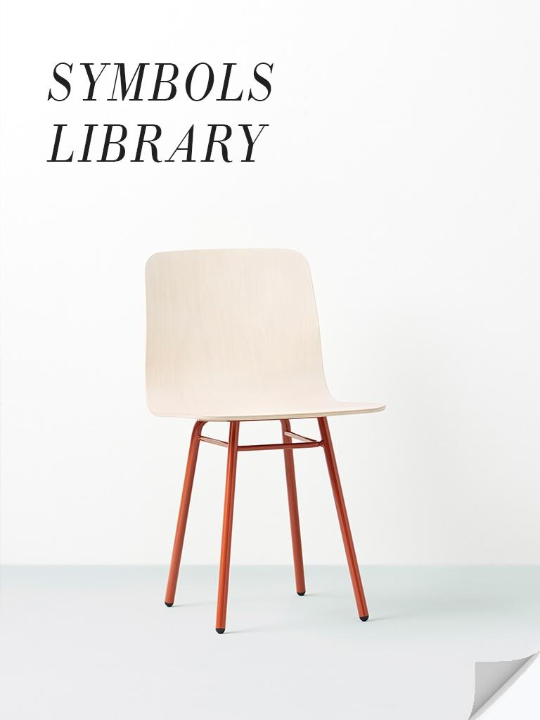 Symbols Library