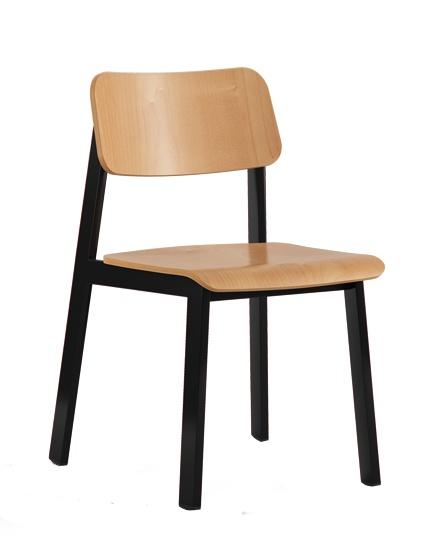 Sadie II Chair_.png